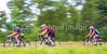 Missouri - BikeMO 2015 - C1-0440 - 72 ppi