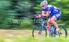 Missouri - BikeMO 2015 - C1-0343 - 72 ppi