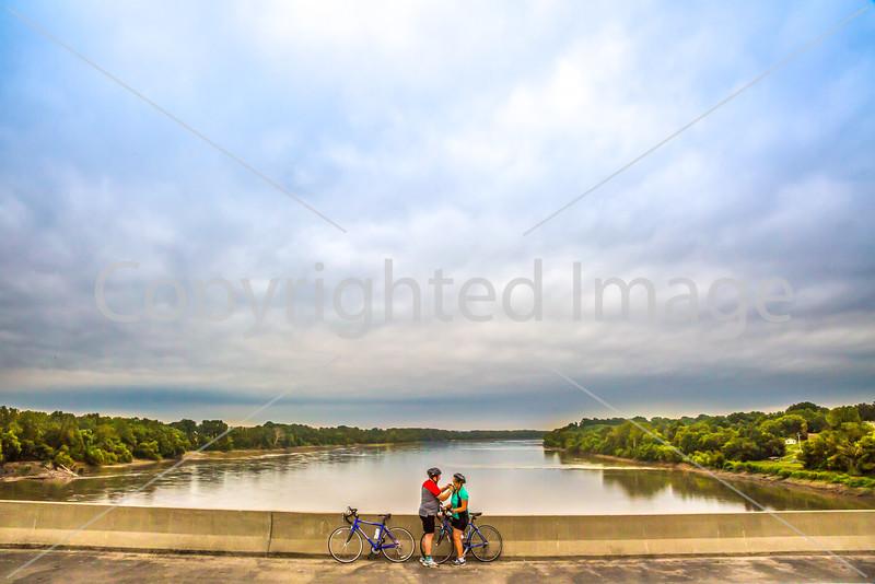 Missouri - BikeMO 2015 - C3-0136 - 72 ppi