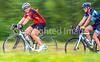Missouri - BikeMO 2015 - C1-0426 - 72 ppi