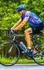 Missouri - BikeMO 2015 - C4-0559 - 72 ppi