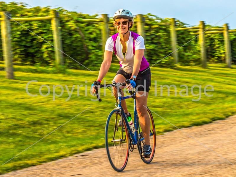 Missouri - BikeMO 2015 - C1-0005 - 72 ppi