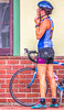 Missouri - BikeMO 2015 - C4-0337 - 72 ppi