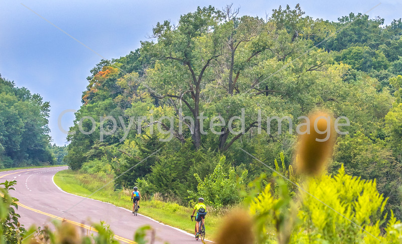 Missouri - BikeMO 2015 - C4-0205 - 72 ppi-2