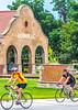 Missouri - BikeMO 2015 - C4-0059 - 72 ppi