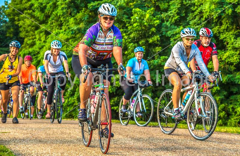 Missouri - BikeMO 2015 - C3-0039 - 72 ppi