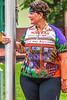 Missouri - BikeMO 2015 - C4-0094 - 72 ppi