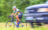 Missouri - BikeMO 2015 - C1-0303 - 72 ppi