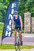 Missouri - BikeMO 2015 - C4-0449 - 72 ppi