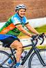 Missouri - BikeMO 2015 - C4-0020 - 72 ppi-2