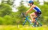 Missouri - BikeMO 2015 - C1-0338 - 72 ppi