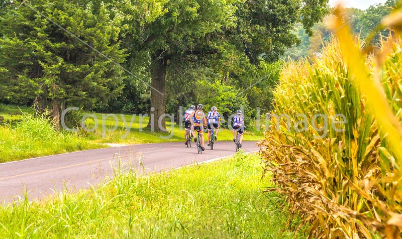 Missouri - BikeMO 2015 - C1-0170 - 72 ppi-2