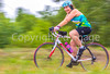 Missouri - BikeMO 2015 - C1-0367 - 72 ppi