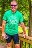 Missouri - BikeMO 2015 - C1-0263 - 72 ppi