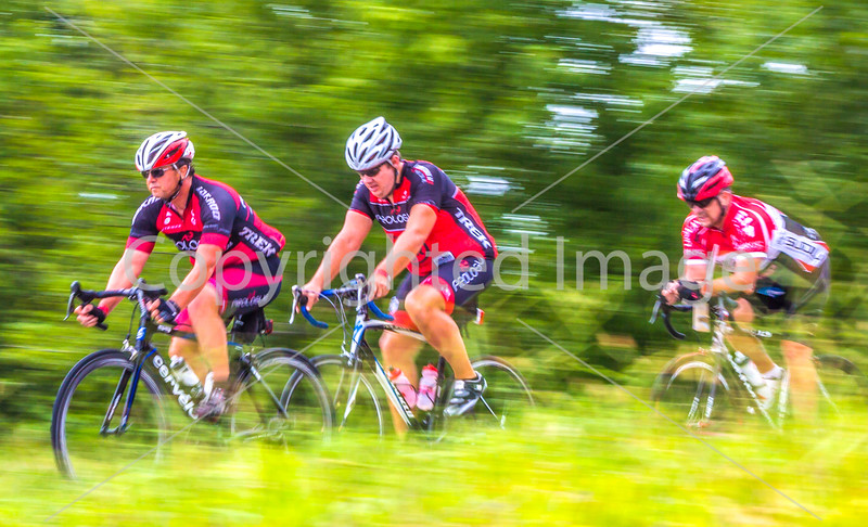 Missouri - BikeMO 2015 - C1-0539 - 72 ppi-2
