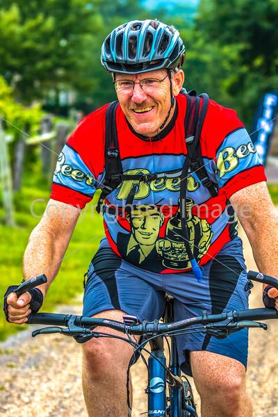 Missouri - BikeMO 2015 - C4-0483 - 72 ppi