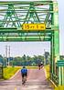 Missouri - BikeMO 2015 - C4-0242 - 72 ppi-3