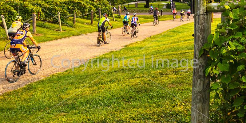 Missouri - BikeMO 2015 - C3-0054 - 72 ppi