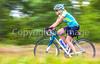 Missouri - BikeMO 2015 - C1-0513 - 72 ppi