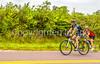 Missouri - BikeMO 2015 - C3-0308 - 72 ppi-2