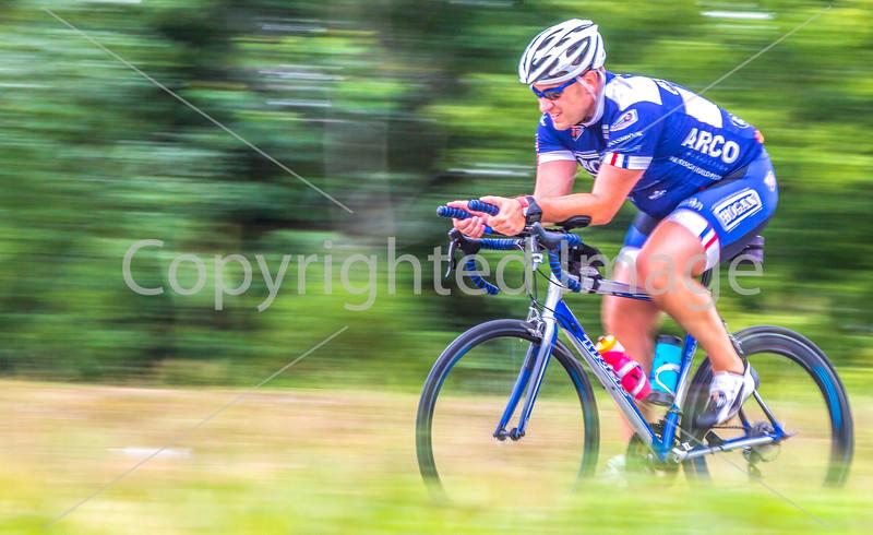 Missouri - BikeMO 2015 - C1-0343 - 72 ppi-2