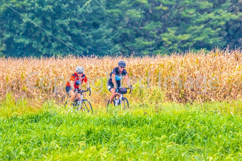 Missouri - BikeMO 2015 - C4-0316 - 72 ppi