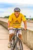 Missouri - BikeMO 2015 - C3-0220 - 72 ppi