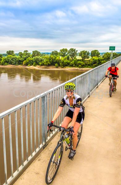 Missouri - BikeMO 2015 - C3-2 - 72 ppi-4