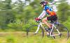Missouri - BikeMO 2015 - C1-0378 - 72 ppi