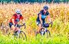 Missouri - BikeMO 2015 - C4-0316 - 72 ppi-4