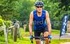 Missouri - BikeMO 2015 - C4-0457 - 72 ppi