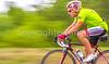 Missouri - BikeMO 2015 - C1-0486 - 72 ppi-2