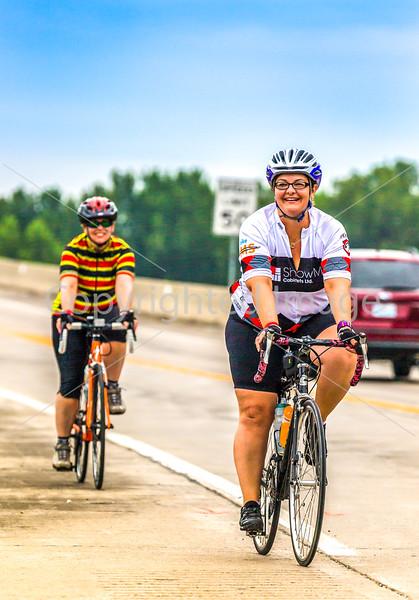 Missouri - BikeMO 2015 - C1-0081 - 72 ppi