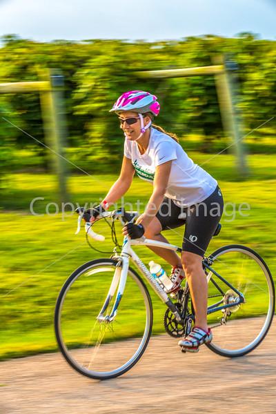 Missouri - BikeMO 2015 - C1-0014 - 72 ppi