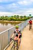 Missouri - BikeMO 2015 - C3-2 - 72 ppi-6