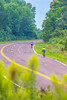 Missouri - BikeMO 2015 - C4-0212 - 72 ppi-3