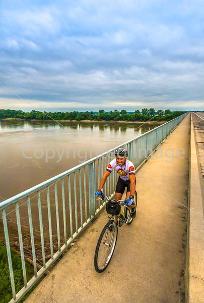 Missouri - BikeMO 2015 - C1-0127 - 72 ppi