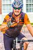 Missouri - BikeMO 2015 - C4-0368 - 72 ppi