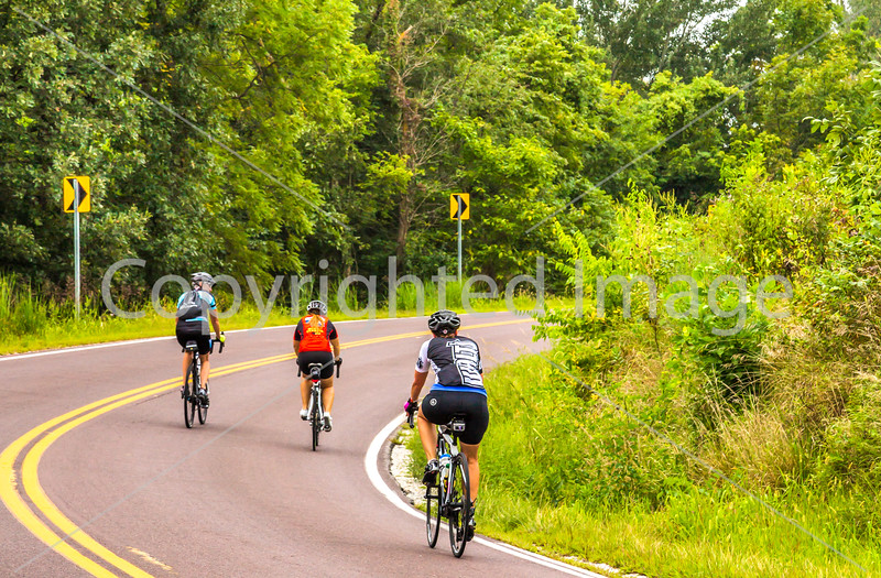 Missouri - BikeMO 2015 - C3-0314 - 72 ppi-2