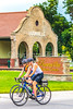 Missouri - BikeMO 2015 - C4-0050 - 72 ppi