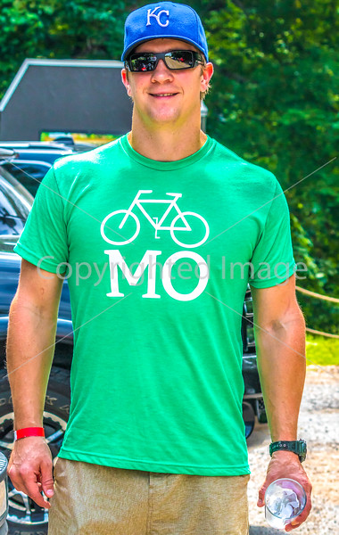 Missouri - BikeMO 2015 - C4-2 - 72 ppi-3