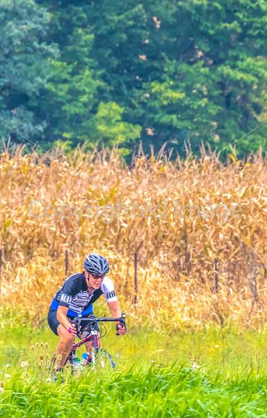 Missouri - BikeMO 2015 - C4-0298 - 72 ppi-3