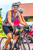 Missouri - BikeMO 2015 - C4-0085 - 72 ppi