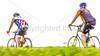 Missouri - BikeMO 2015 - C1-0317 - 72 ppi