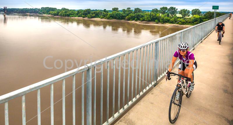 Missouri - BikeMO 2015 - C1-0161 - 72 ppi-2