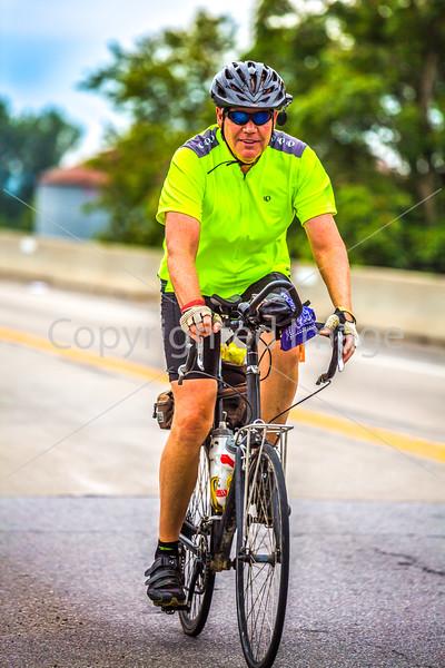 Missouri - BikeMO 2015 - C1-0066 - 72 ppi