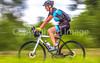 Missouri - BikeMO 2015 - C1-0428 - 72 ppi