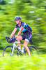 Missouri - BikeMO 2015 - C1-0423 - 72 ppi