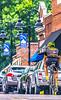 Missouri - BikeMO 2015 - C4-2 - 72 ppi-7