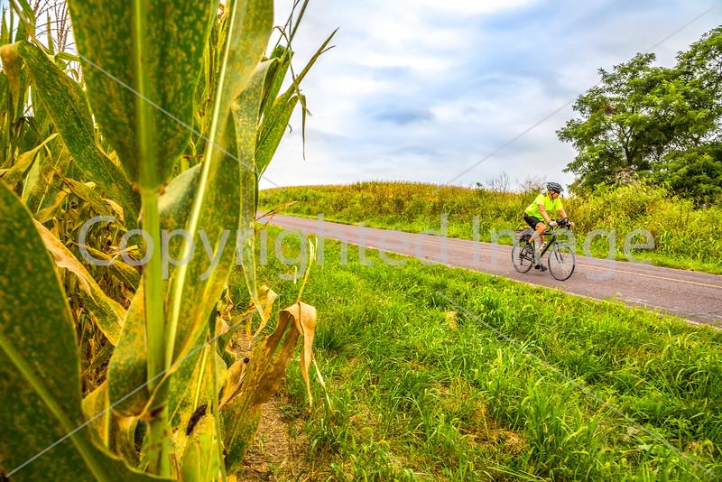 Missouri - BikeMO 2015 - C3-0359 - 72 ppi